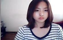 Koreaans